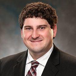 Nick Bulso lawyer Nashville TN Bulso PLC