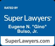 gino bulso super lawyers e1607531488228